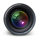 overview_aperture